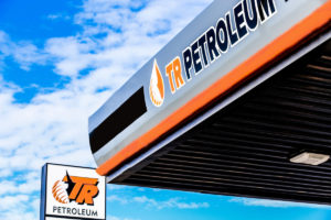 Saskatchewan Wholesale Diesel | Saskatoon | TR Petroleum
